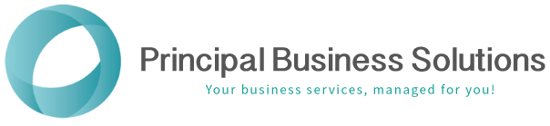 Principal Business Solutions